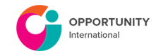 Opportunity International
