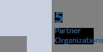 5 Partners MF