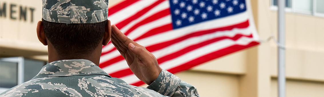 military-hero-image.jpg