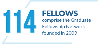 Fellows-Graphic-Site.png