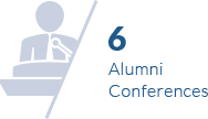 6-alumni-conferences.png