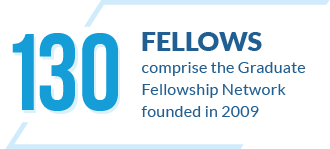 Fellowship-Graphic-Update-2.png