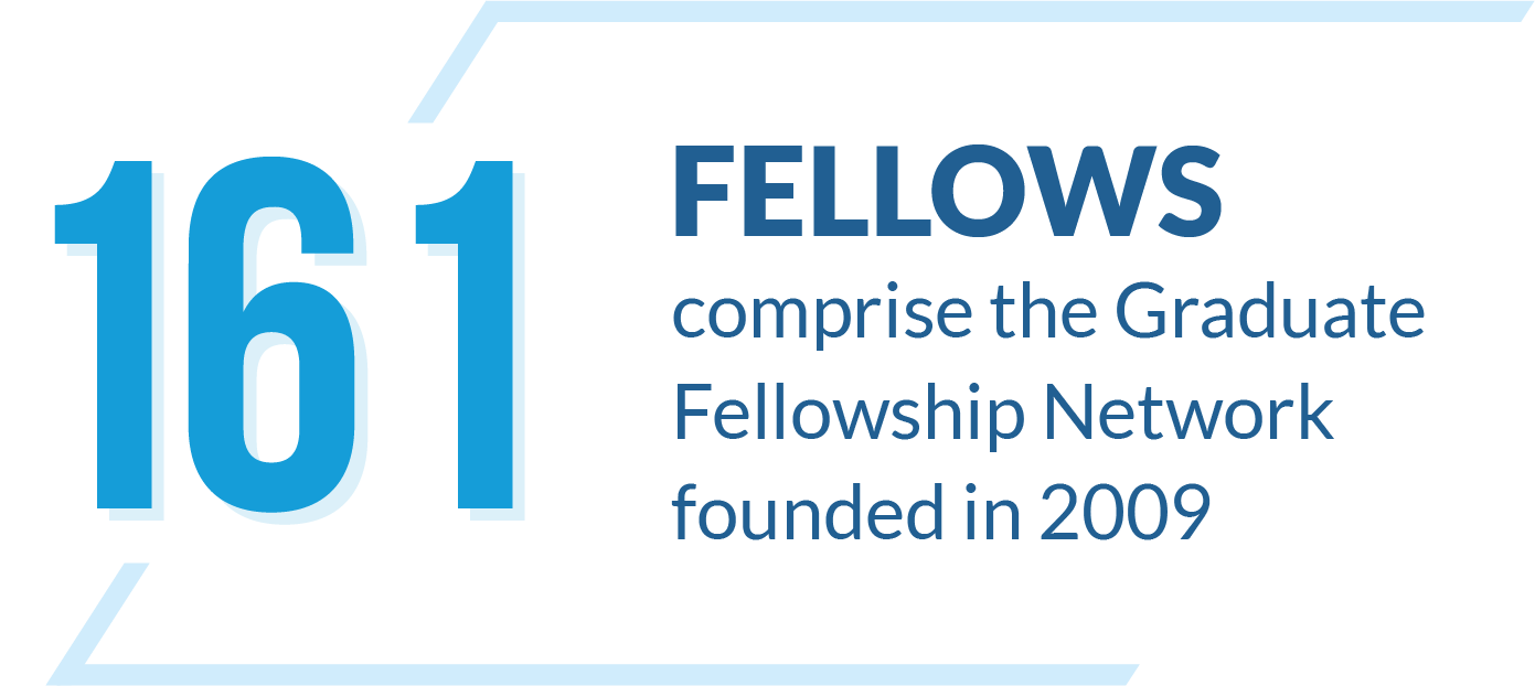 Fellows-Graphic-Update.png