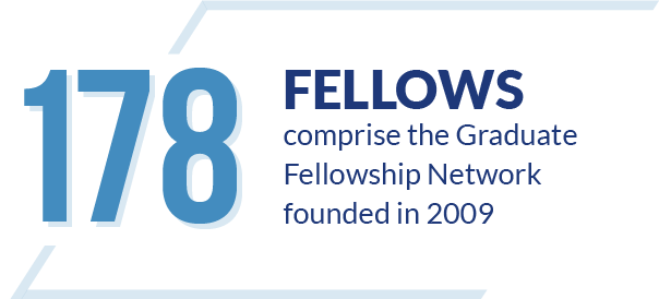 Fellows-Graphic-Site-7-6-2021.png